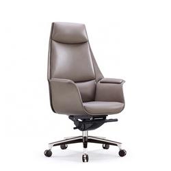 Karl Boss Chair
