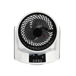 OSH Digital Air Circulator