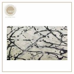 NEST DESIGN LAB Marble Carpet