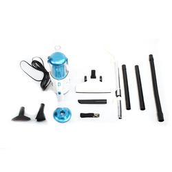 OSH 4 in 1 Vacuum Cleaner