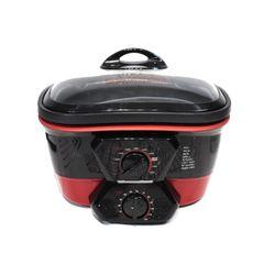 OSH Multi Cooker Set