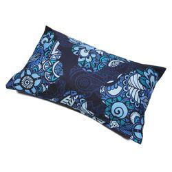 Move 2pc Darra Pillow Case