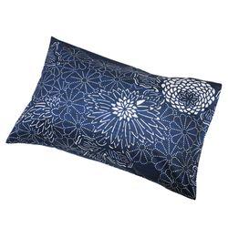 Move 2pc Stan Pillow Cases