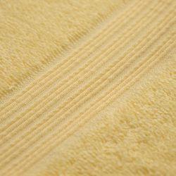 Canopy Jade Bath Towel