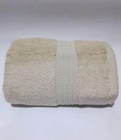 Canopy Luxe Hydro Cotton Bath Towel