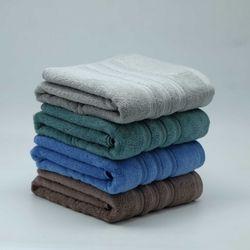 Canopy Airlight Bath Towel