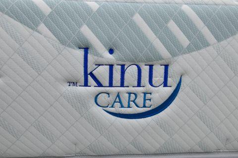 Kinu Care Antivirus Mattress  Asian Queen