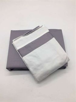 Roma 3pc. Fitted Sheet Set Queen