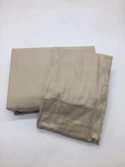 Walton 3pc. Fitted Sheet Set Queen