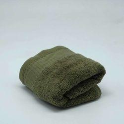 Canopy Rio Hand Towel