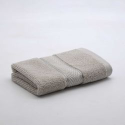 Canopy Luxe 522 Face Towel