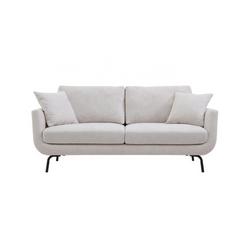 Freya Nordic 2-Seater Sofa