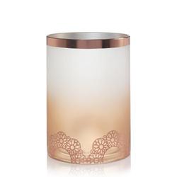 Yankee Candle JAR HOLDER GRANGE
