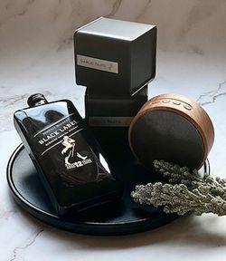 Black Series Gift Box 2