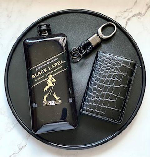 Black Series Gift Box 4