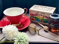 Tea Series 1 Gift Box