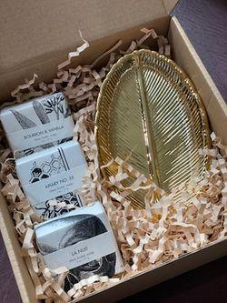 Scent Retreat Gift Box
