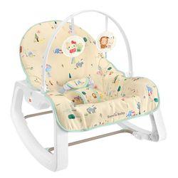 Fisher Price Infant To Toddler Rocker - Sanrio