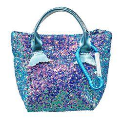 Real Littles S2 Handbag Single Pack - Ocean