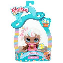 Kindi Kids S5 Scented Baby Sis - Mini Mello