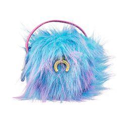 Real Littles S2 Handbag Single Pack - Lucky