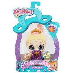 Kindi Kids S5 Scented Baby Sis - Teenie Tiara