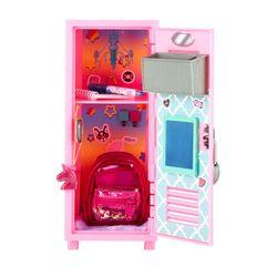 Real Littles S2 Locker Pack