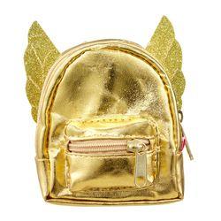 Real Littles S2 Backpack Single Pack - Wings