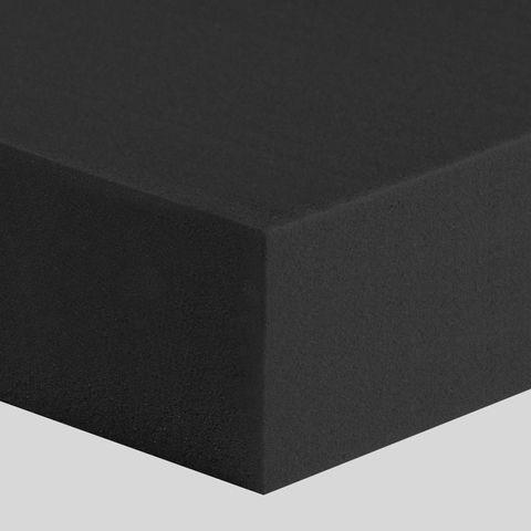 Uratex Edge Plain Mattress Double 4x48x75
