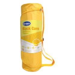 Uratex Back Care Mattress Topper Firm Single