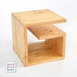 Good Nice Home Gabrio Side Table