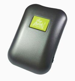 STAYFRESH! CANADA BREATHE CLEAN X6 PERSONAL AIR PURIFIER (X6)