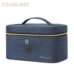 Colorland Sterilization Bag CLD-CO110