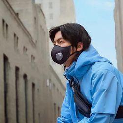 Philips Blaise Breathable Mask