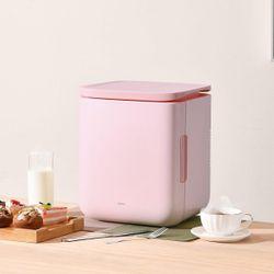 Baseus Igloo Cooler and Warmer
