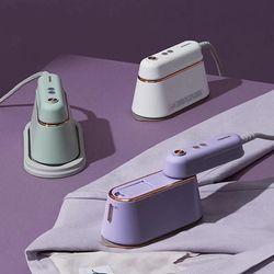 Daewoo Handheld Ironing Machine