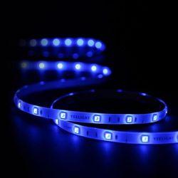 Yeelight LED Light Strip