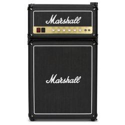 Marshall 3.2 Bar Fridge