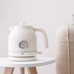 Mijia O Cooker Water Kettle