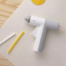 HOTO Electric Glue Gun