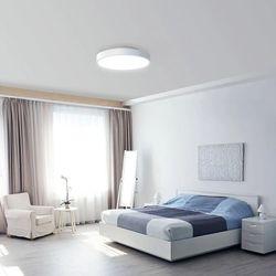 Yeelight Ceiling Lamp Pro (Upgraded)