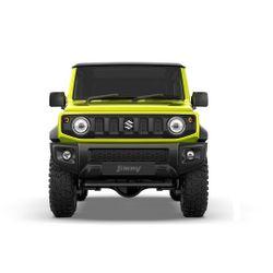 Xiaomi Suzuki Jimny