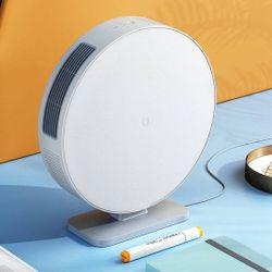 Mijia Desktop Air Purifier