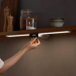 Ezvalo Wireless Smart Cabinet Light