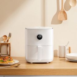 Mijia Smart Digital Airfryer Global Version