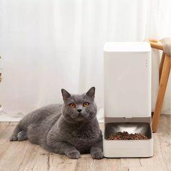 Mijia Smart Pet Feeder