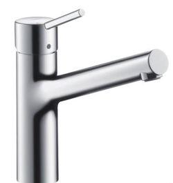 Hansgrohe Talis S Sink mixer 32851.000