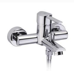 Teka Ares Exposed Bath/Shower Mixer 23.122.0200