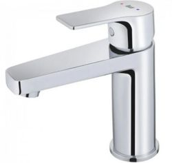 Teka Manacor Single Lever Basin Mixer 84.346.1250