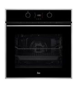 TEKA Ovens Multifunction Oven 4156.0290